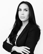 Daniela Zanetta
