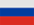 Ruski